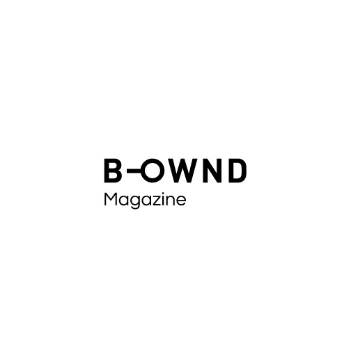 B-OWND