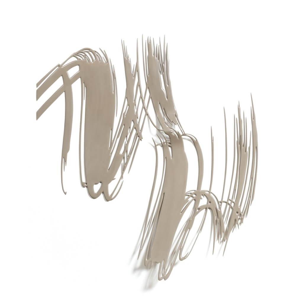 輪郭の表面_01