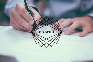 B-OWND アート思考